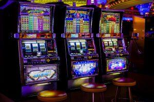 casino 3491252 1280