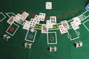 640px Blackjack game 2