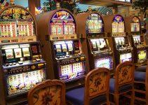 casino 1144952 1280